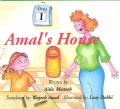 Amal's House
