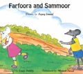 Farfoora and Sammoor