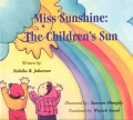 Miss Sunshine : The Children's sun