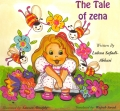 The Tale of Zena